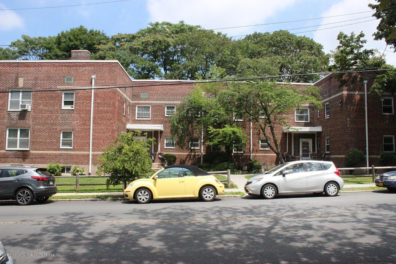 Co-Op 545 Castleton Avenue  Staten Island, NY 10301, MLS-1130669-12