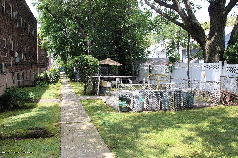 Co-Op 545 Castleton Avenue  Staten Island, NY 10301, MLS-1130669-11