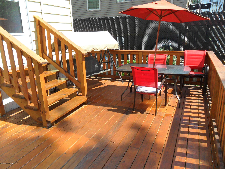 Single Family - Detached 18 Raymond Place  Staten Island, NY 10310, MLS-1128053-37