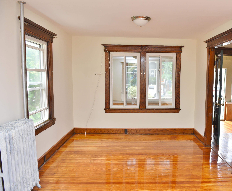 Single Family - Detached 257 Potter Avenue  Staten Island, NY 10314, MLS-1128622-12