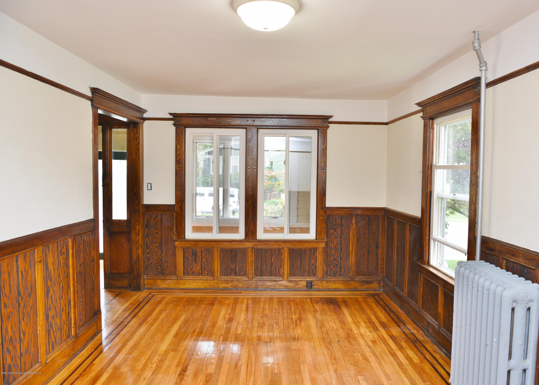 Single Family - Detached 257 Potter Avenue  Staten Island, NY 10314, MLS-1128622-14