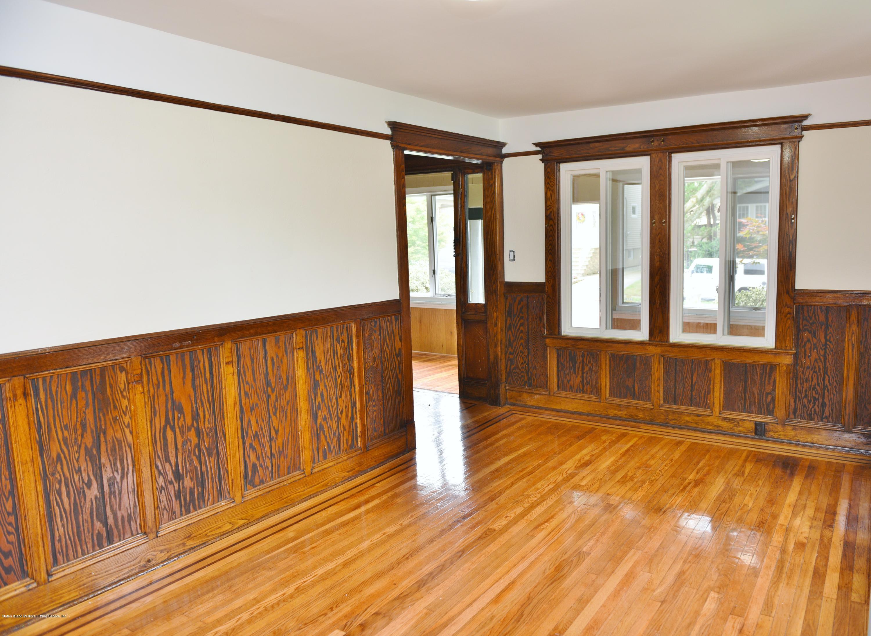 Single Family - Detached 257 Potter Avenue  Staten Island, NY 10314, MLS-1128622-15