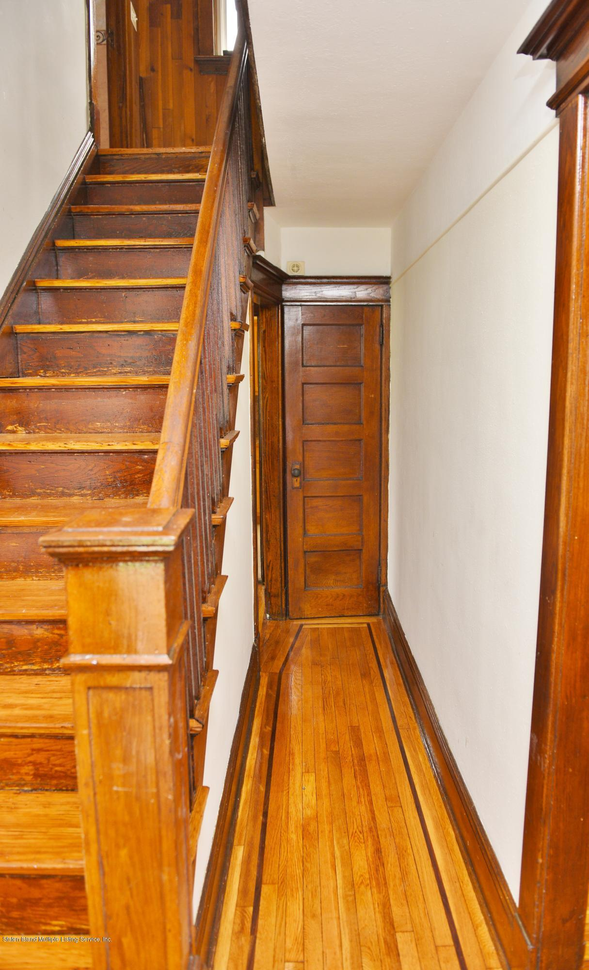 Single Family - Detached 257 Potter Avenue  Staten Island, NY 10314, MLS-1128622-19