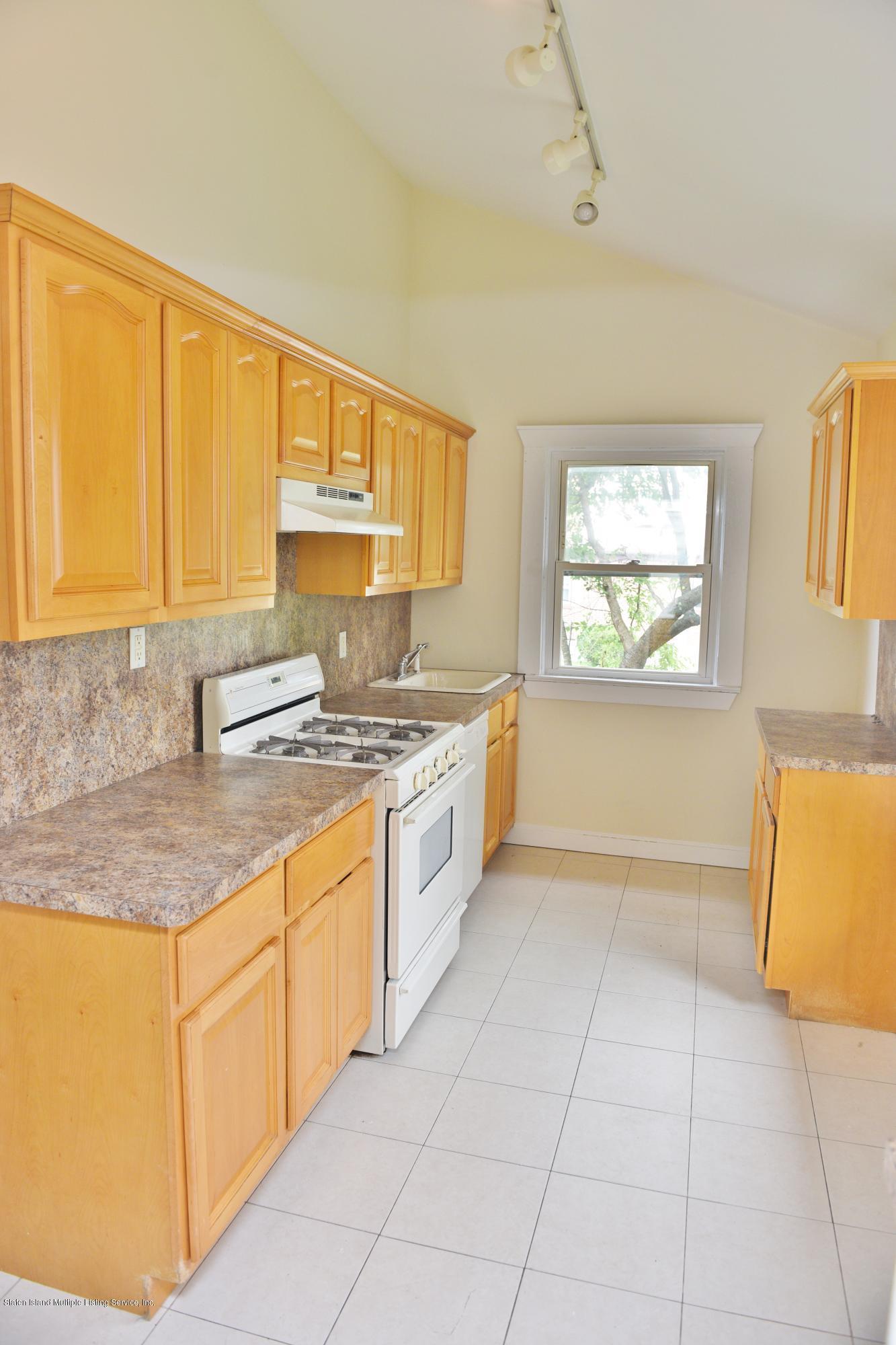 Single Family - Detached 257 Potter Avenue  Staten Island, NY 10314, MLS-1128622-23