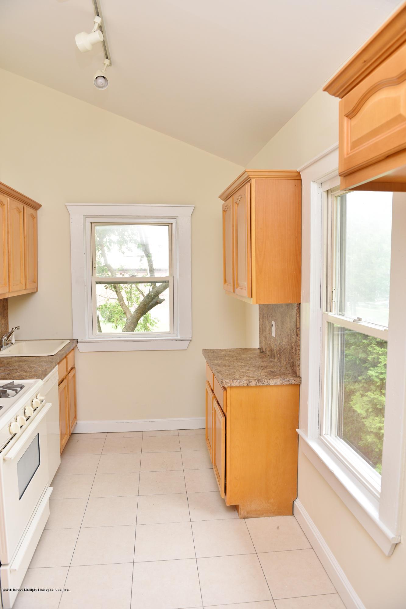 Single Family - Detached 257 Potter Avenue  Staten Island, NY 10314, MLS-1128622-24