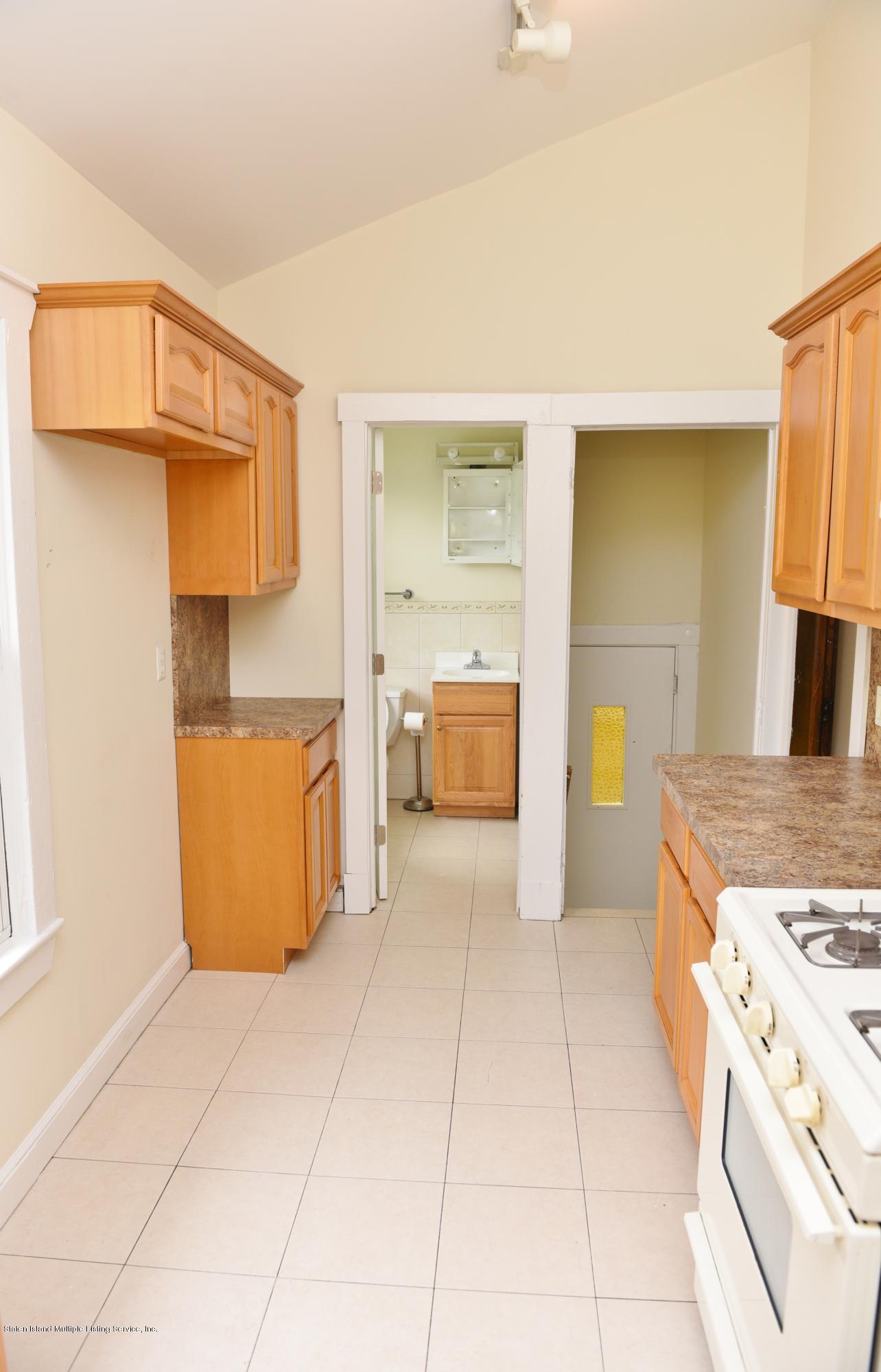 Single Family - Detached 257 Potter Avenue  Staten Island, NY 10314, MLS-1128622-25