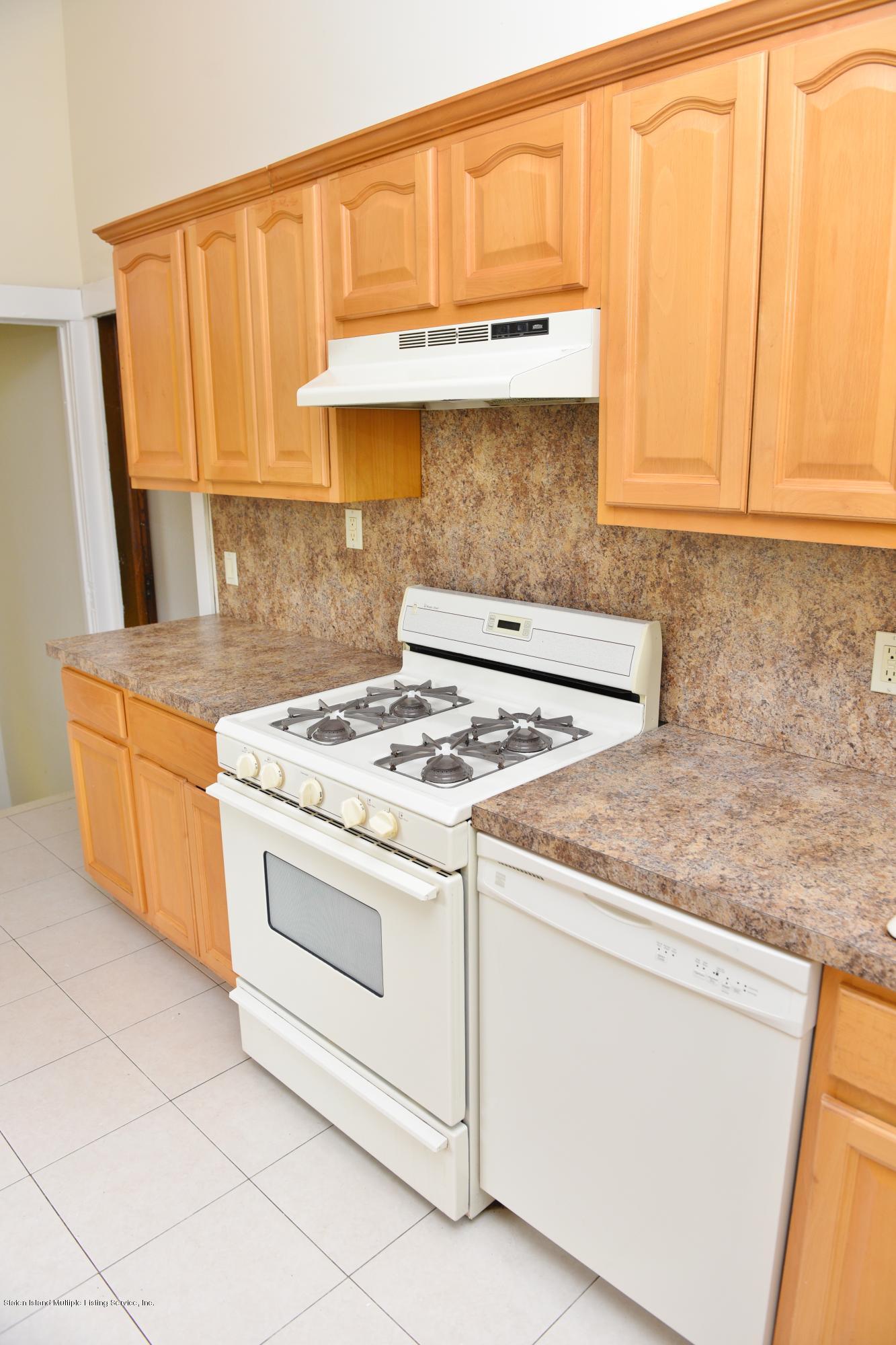 Single Family - Detached 257 Potter Avenue  Staten Island, NY 10314, MLS-1128622-26