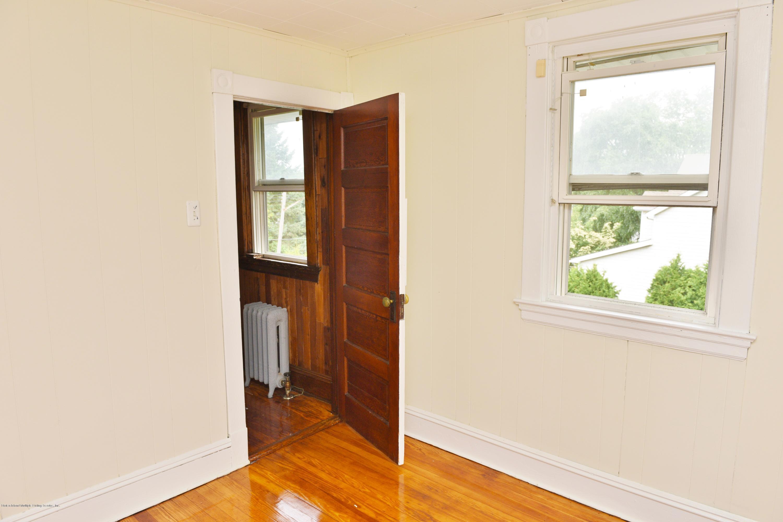 Single Family - Detached 257 Potter Avenue  Staten Island, NY 10314, MLS-1128622-41