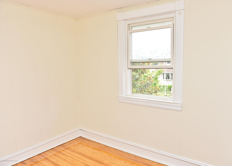 Single Family - Detached 257 Potter Avenue  Staten Island, NY 10314, MLS-1128622-43