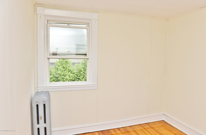 Single Family - Detached 257 Potter Avenue  Staten Island, NY 10314, MLS-1128622-44