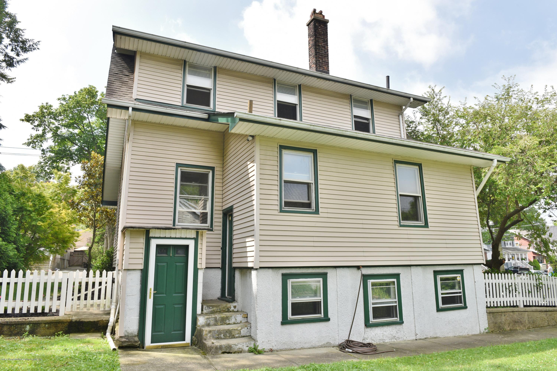Single Family - Detached 257 Potter Avenue  Staten Island, NY 10314, MLS-1128622-51