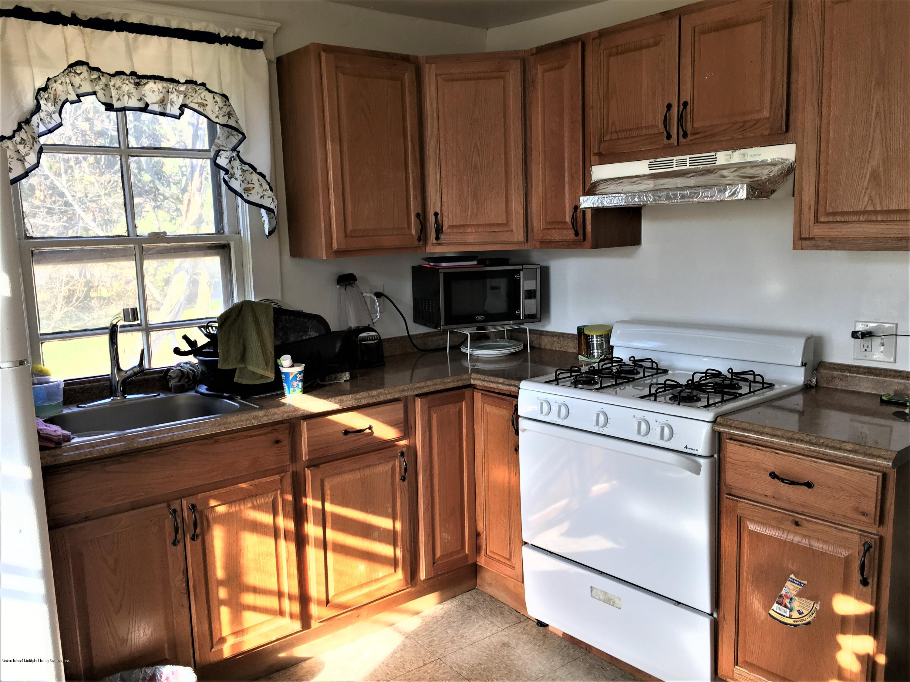 Two Family - Detached 1535 Richmond Road  Staten Island, NY 10304, MLS-1131502-4