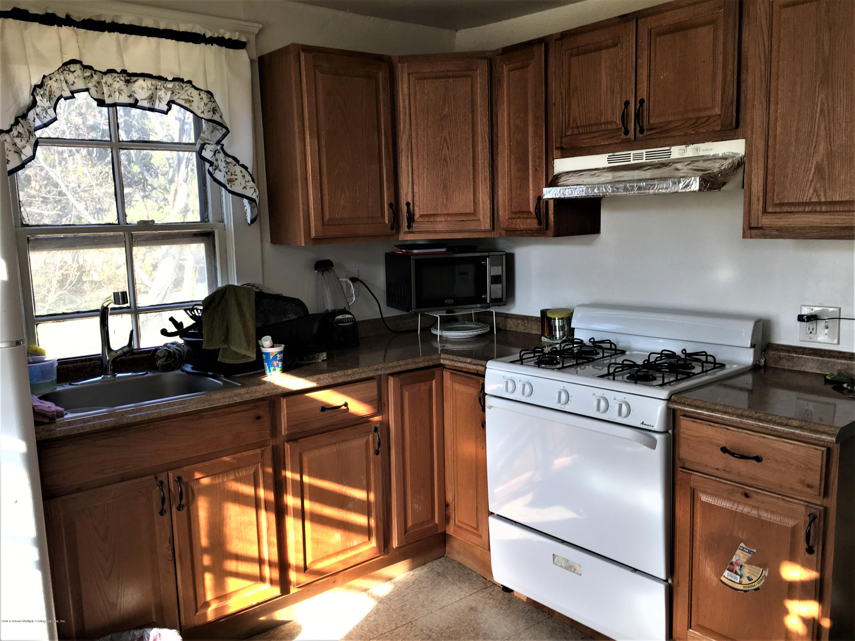 Two Family - Detached 1535 Richmond Road  Staten Island, NY 10304, MLS-1131502-5