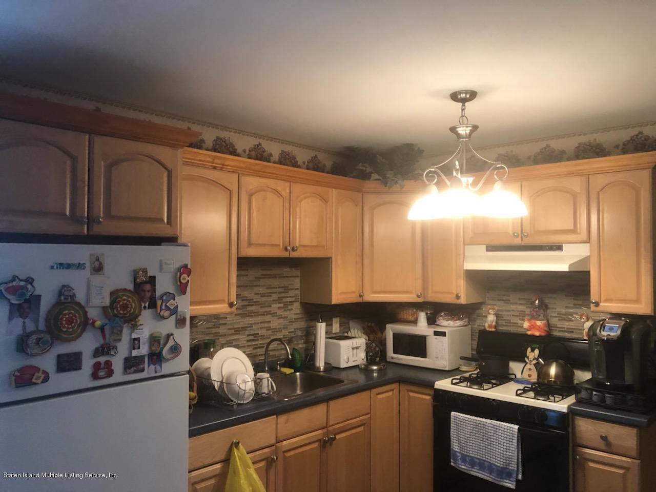 Single Family - Detached 337 Thomas Street  Staten Island, NY 10306, MLS-1129114-64