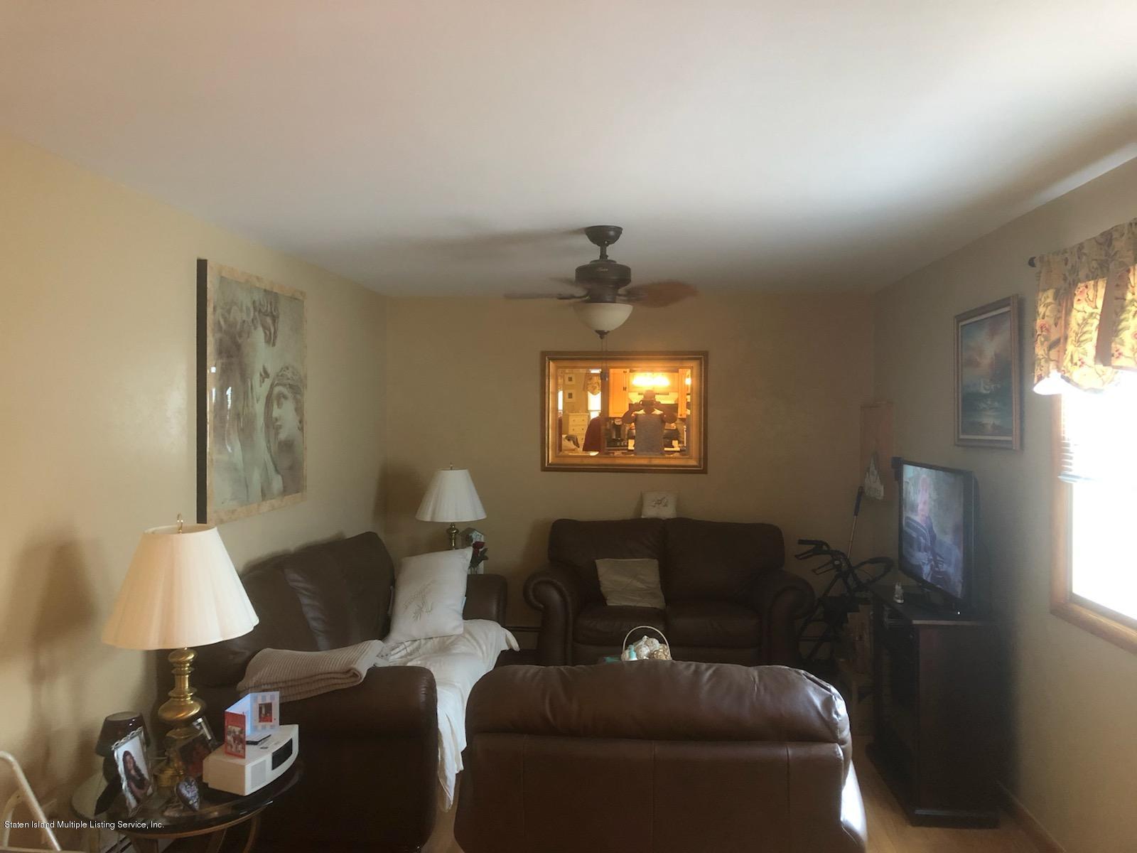 Single Family - Detached 337 Thomas Street  Staten Island, NY 10306, MLS-1129114-66