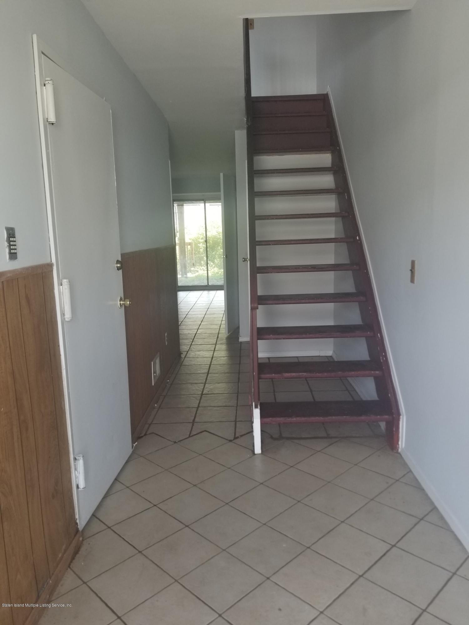 Condo 46 Carol Place  Staten Island, NY 10303, MLS-1130786-3
