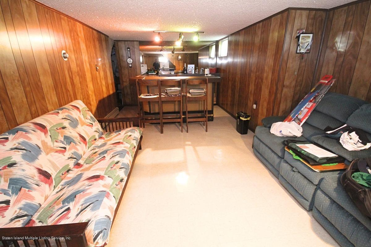 Single Family - Detached 51 Governor Road  Staten Island, NY 10314, MLS-1130804-17