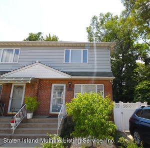 410 Raritan Avenue, Staten Island, NY 10305