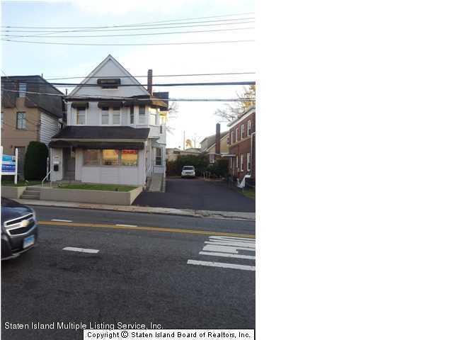 Single Family - Detached 4062 Amboy Road  Staten Island, NY 10308, MLS-1130818-2