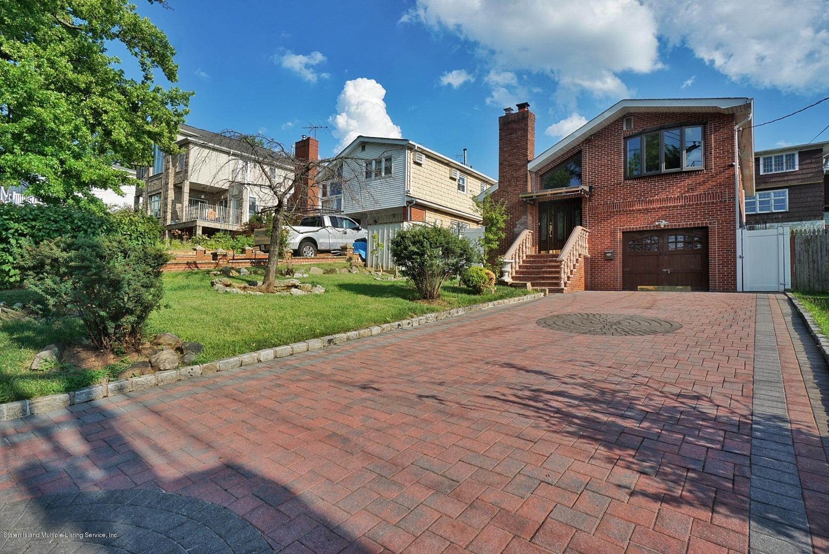 Single Family - Detached 48 Ocean Terrace  Staten Island, NY 10314, MLS-1130826-3