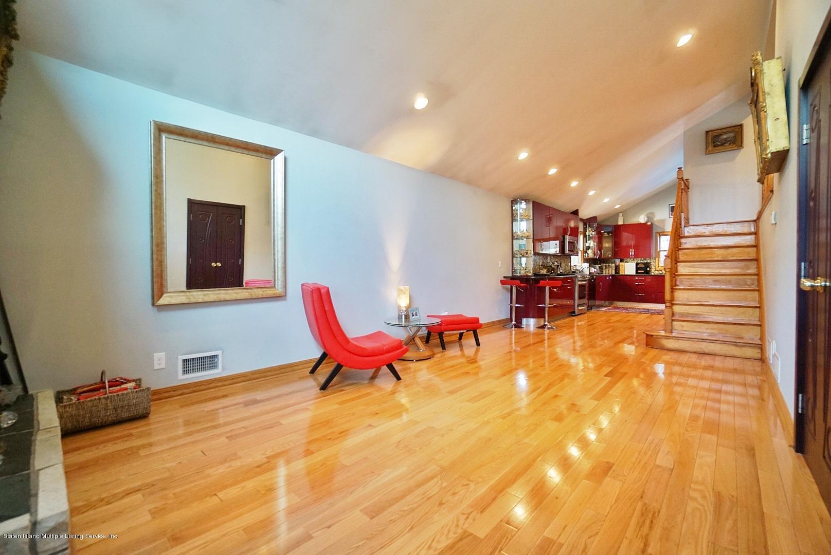 Single Family - Detached 48 Ocean Terrace  Staten Island, NY 10314, MLS-1130826-9
