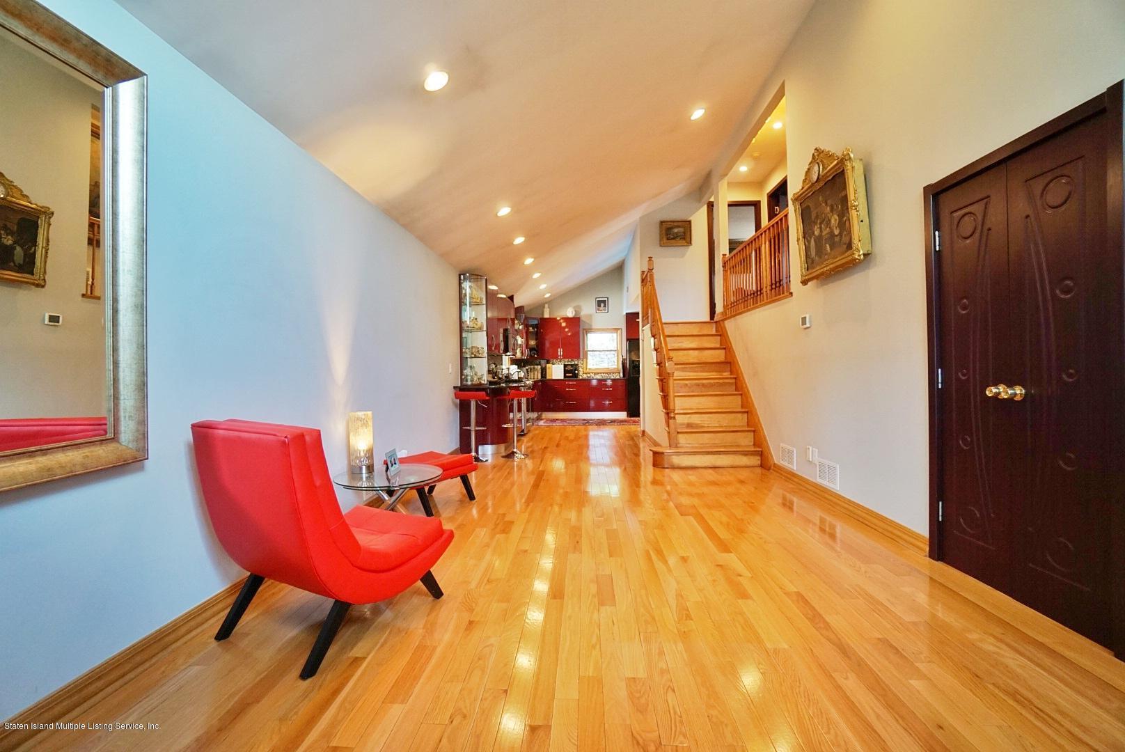 Single Family - Detached 48 Ocean Terrace  Staten Island, NY 10314, MLS-1130826-10