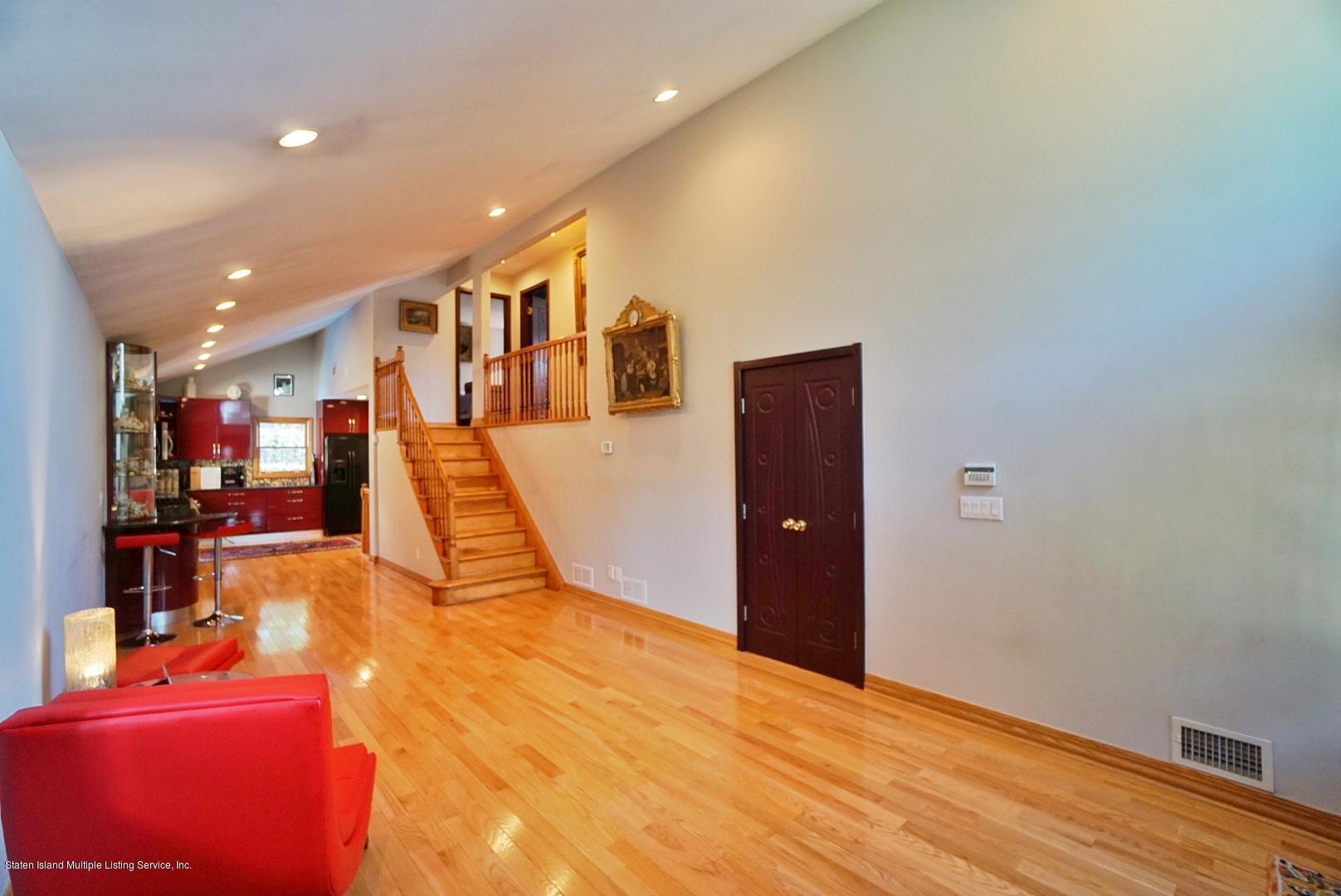 Single Family - Detached 48 Ocean Terrace  Staten Island, NY 10314, MLS-1130826-11