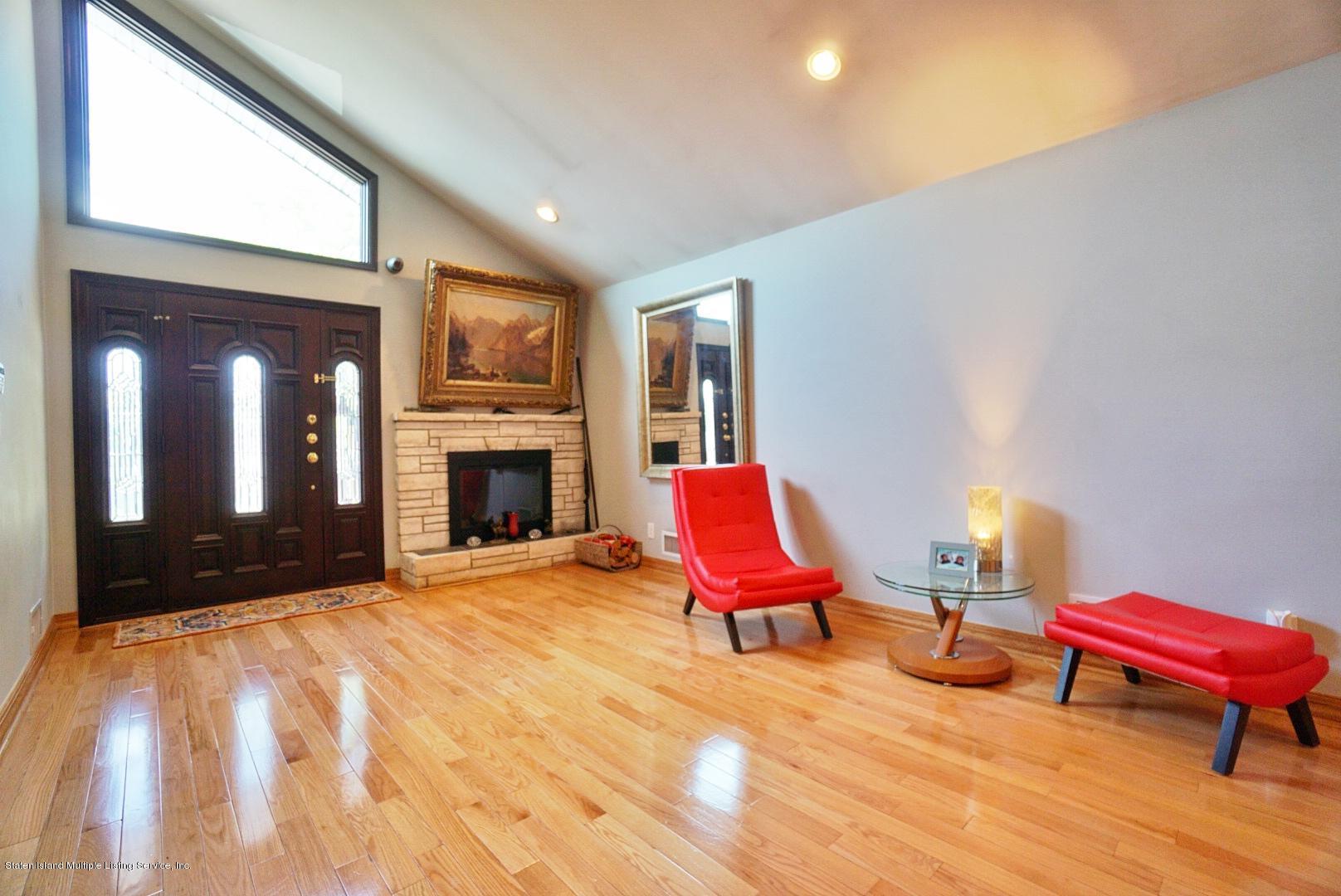 Single Family - Detached 48 Ocean Terrace  Staten Island, NY 10314, MLS-1130826-12