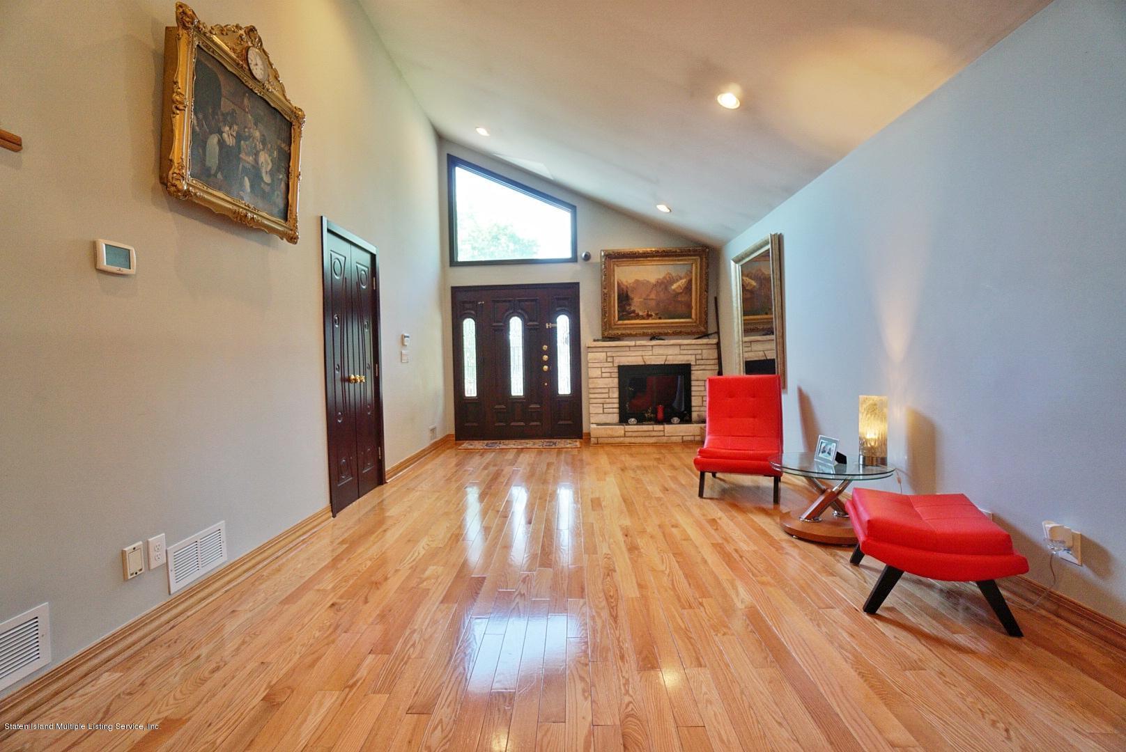 Single Family - Detached 48 Ocean Terrace  Staten Island, NY 10314, MLS-1130826-14