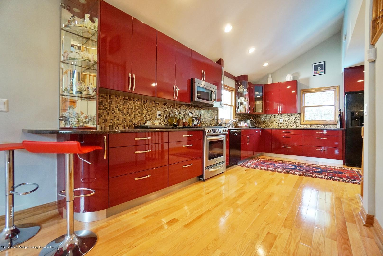 Single Family - Detached 48 Ocean Terrace  Staten Island, NY 10314, MLS-1130826-17