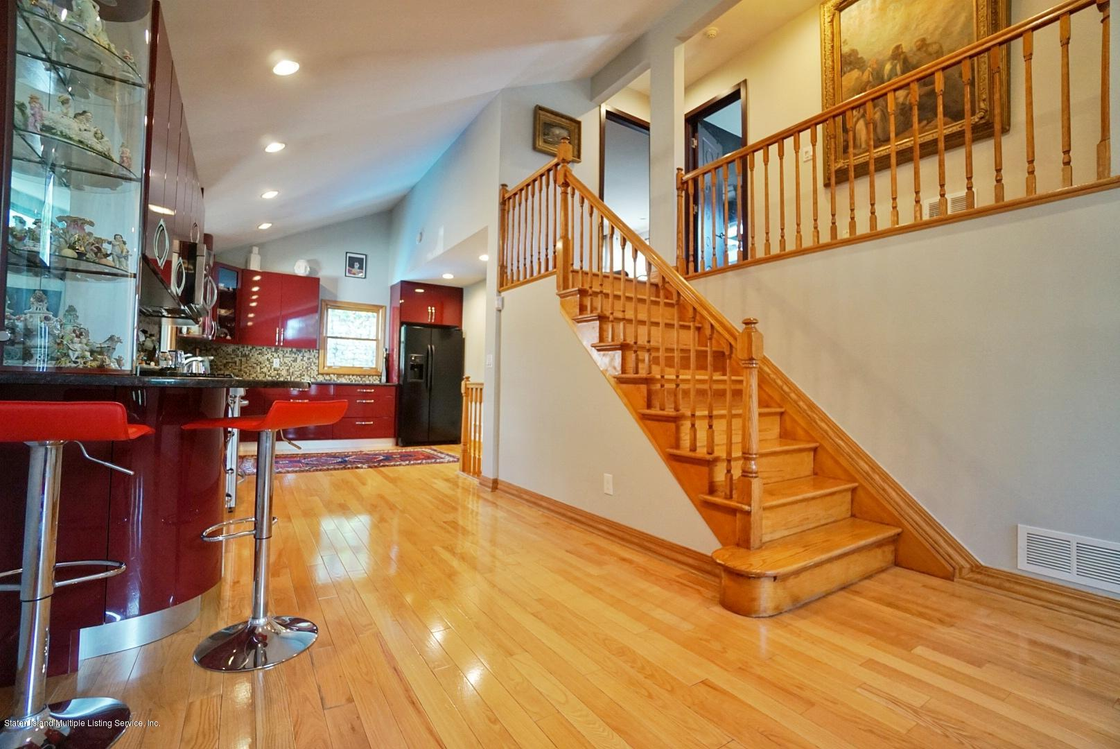 Single Family - Detached 48 Ocean Terrace  Staten Island, NY 10314, MLS-1130826-18