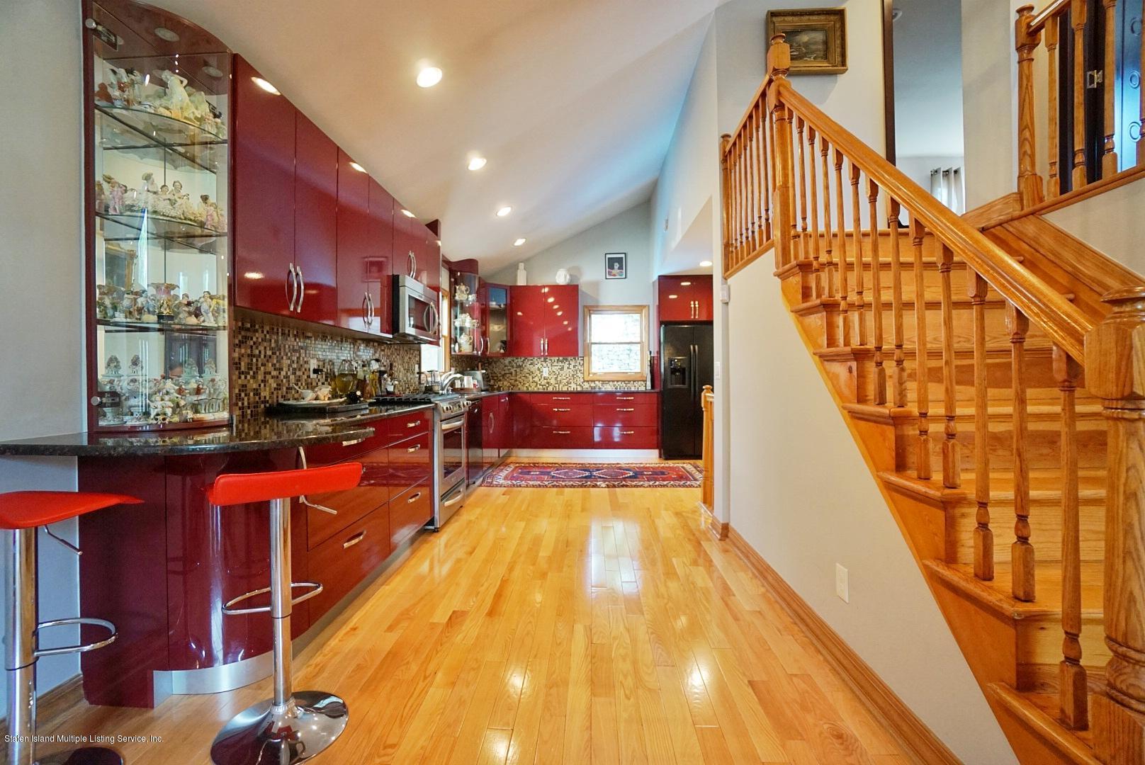 Single Family - Detached 48 Ocean Terrace  Staten Island, NY 10314, MLS-1130826-19