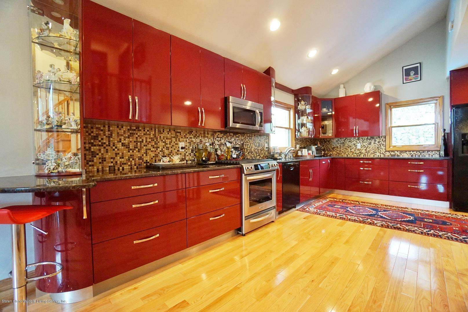 Single Family - Detached 48 Ocean Terrace  Staten Island, NY 10314, MLS-1130826-20
