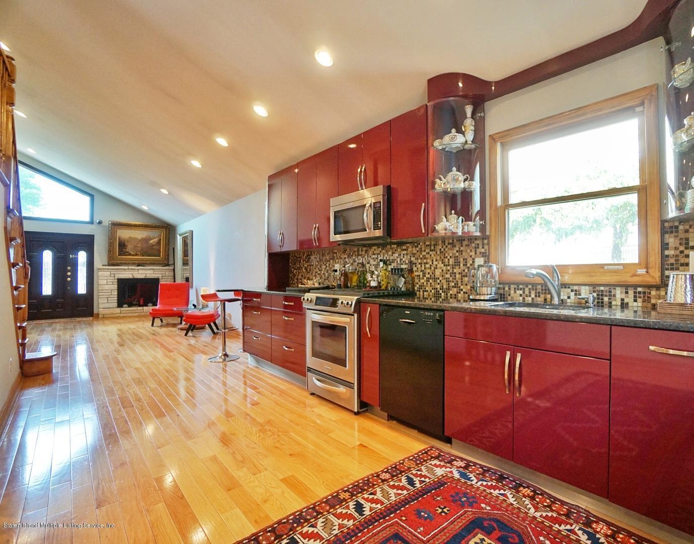 Single Family - Detached 48 Ocean Terrace  Staten Island, NY 10314, MLS-1130826-21