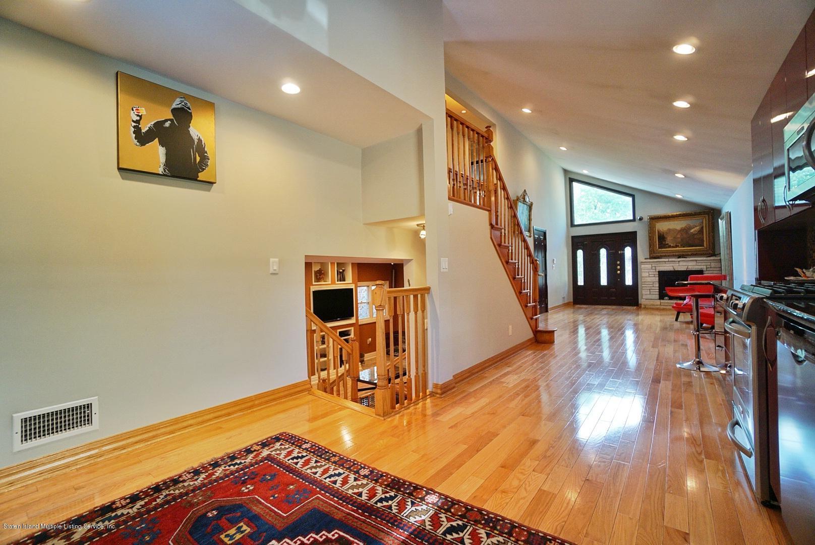Single Family - Detached 48 Ocean Terrace  Staten Island, NY 10314, MLS-1130826-22