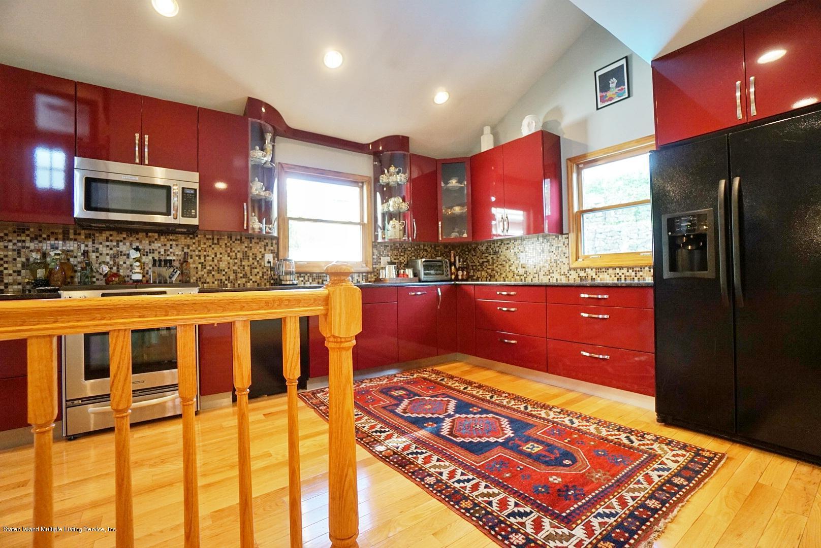 Single Family - Detached 48 Ocean Terrace  Staten Island, NY 10314, MLS-1130826-23
