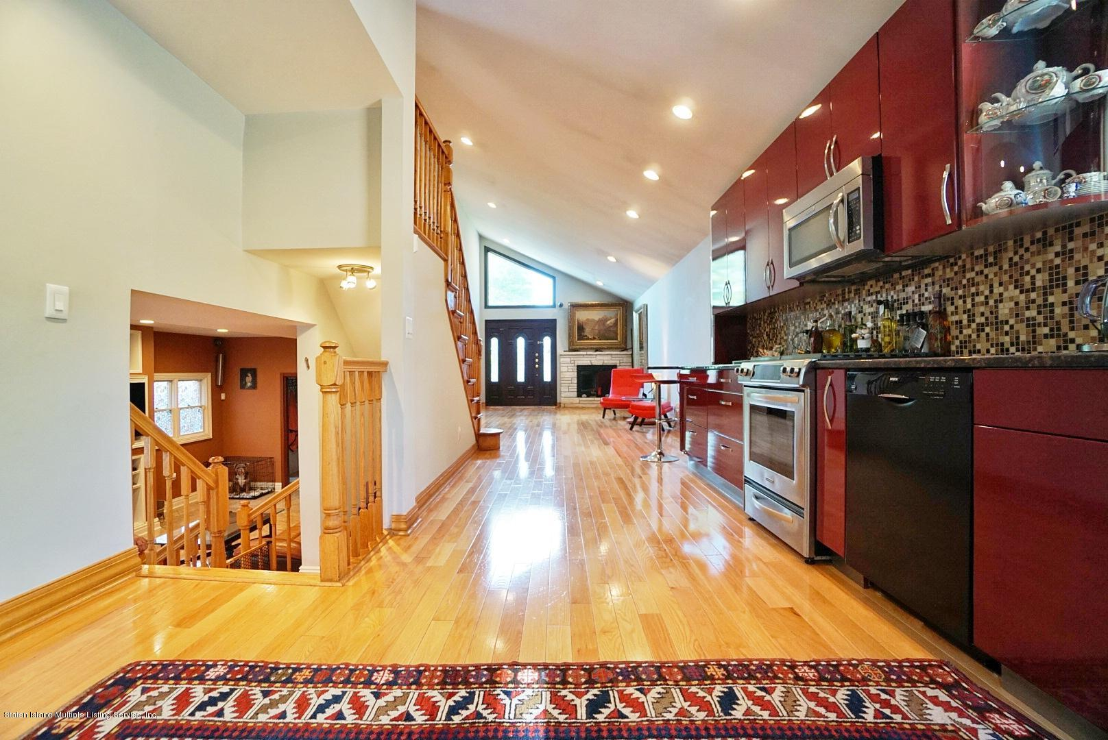 Single Family - Detached 48 Ocean Terrace  Staten Island, NY 10314, MLS-1130826-24
