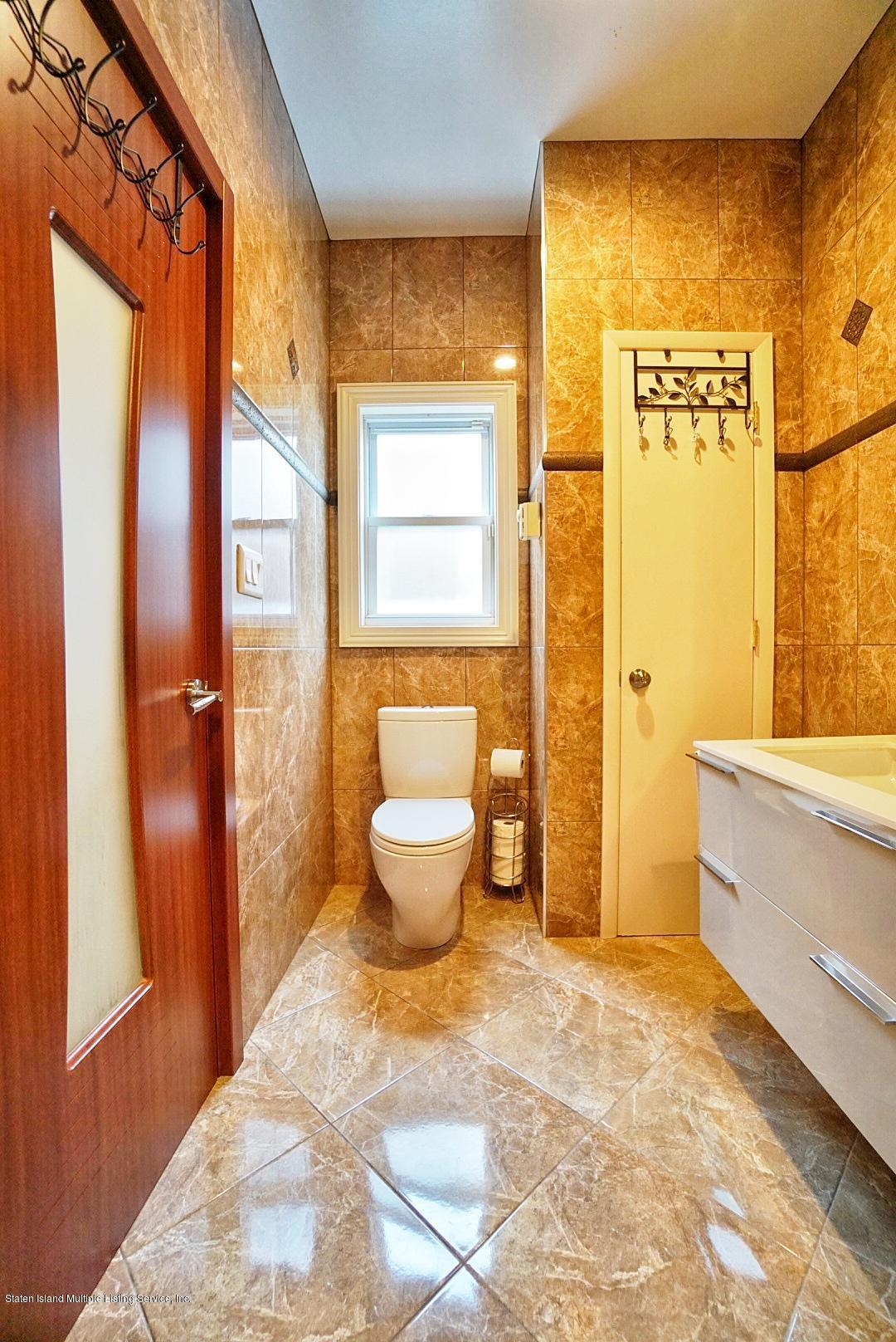 Single Family - Detached 48 Ocean Terrace  Staten Island, NY 10314, MLS-1130826-28