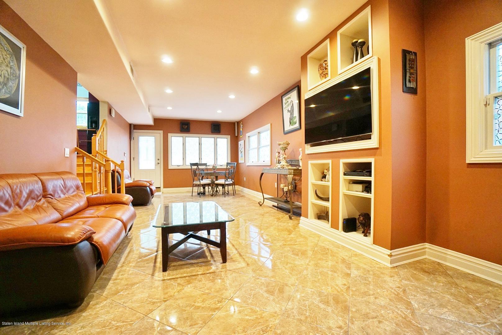 Single Family - Detached 48 Ocean Terrace  Staten Island, NY 10314, MLS-1130826-29