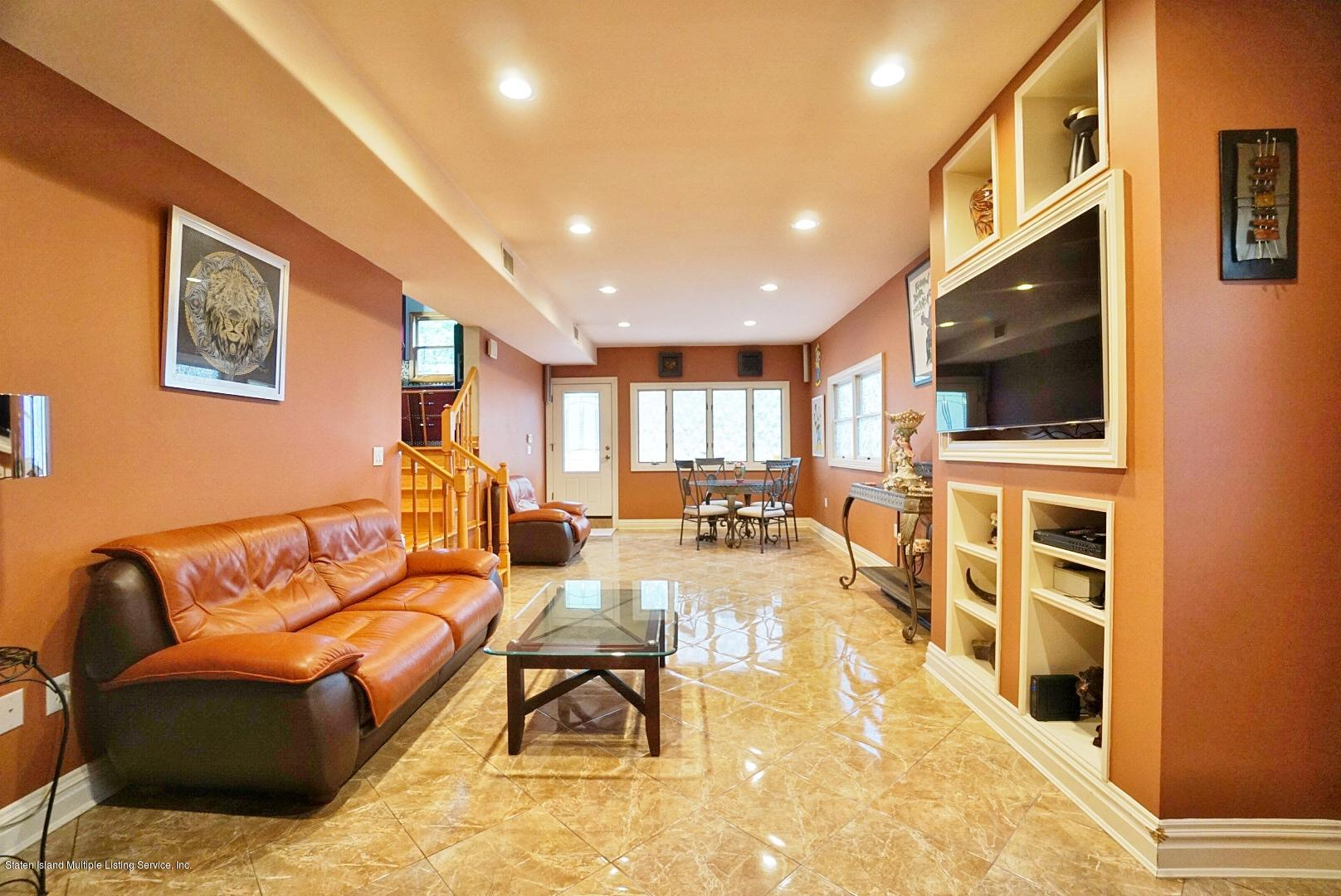 Single Family - Detached 48 Ocean Terrace  Staten Island, NY 10314, MLS-1130826-30