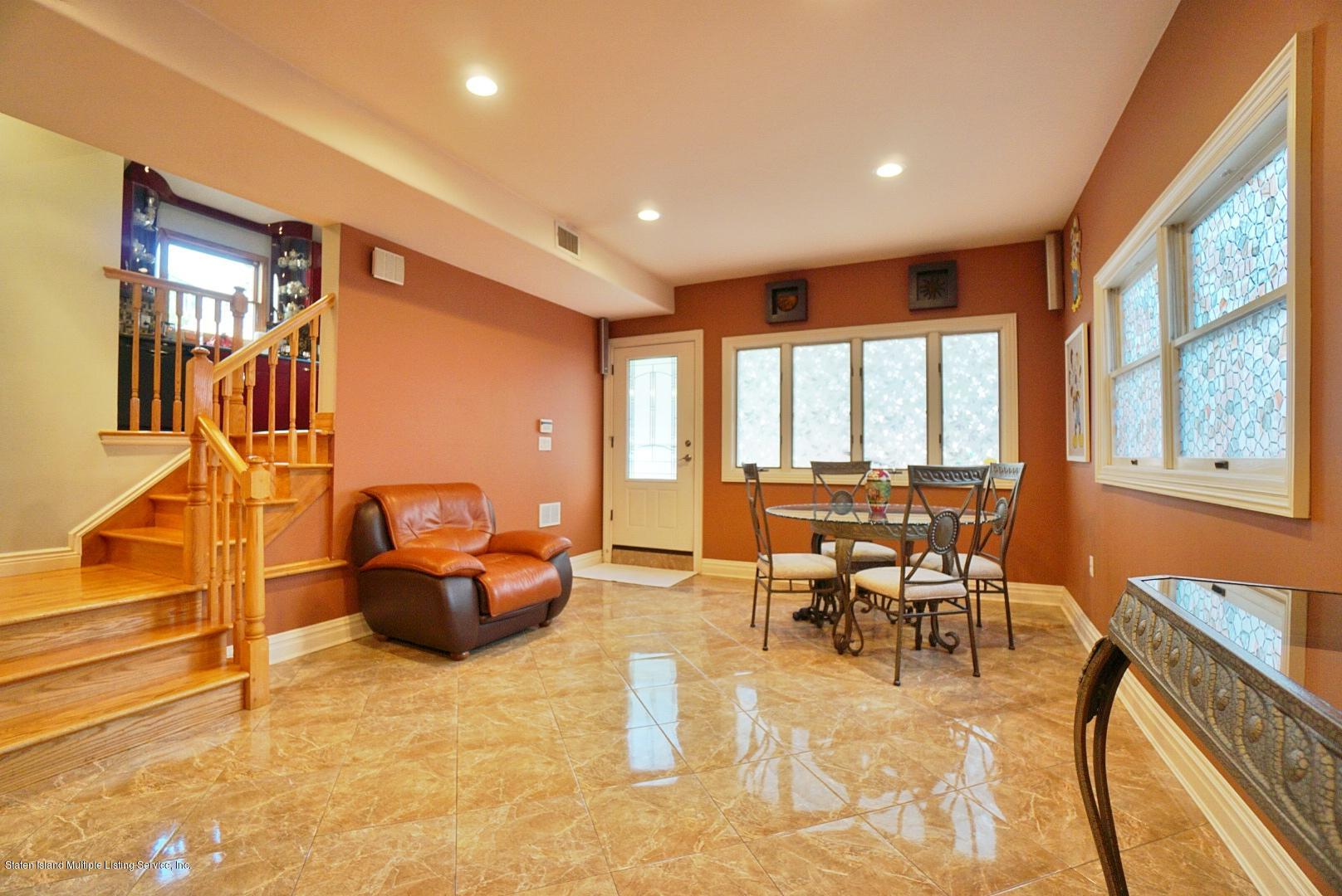 Single Family - Detached 48 Ocean Terrace  Staten Island, NY 10314, MLS-1130826-31