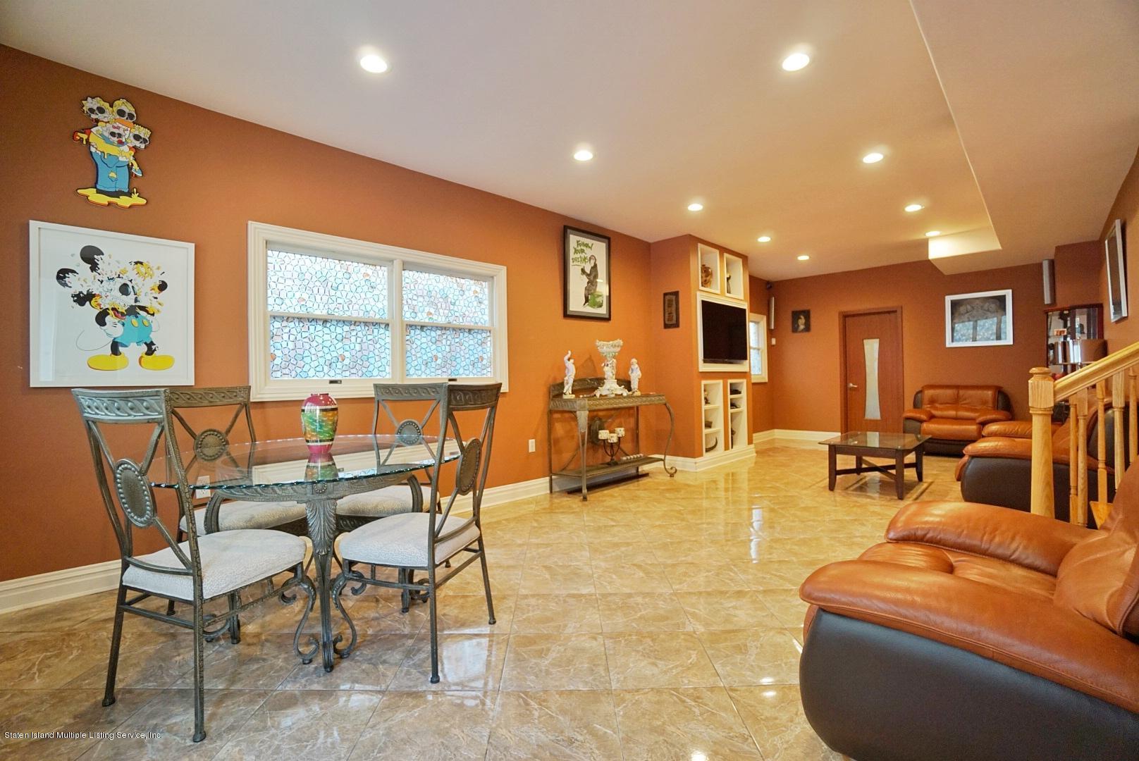 Single Family - Detached 48 Ocean Terrace  Staten Island, NY 10314, MLS-1130826-32
