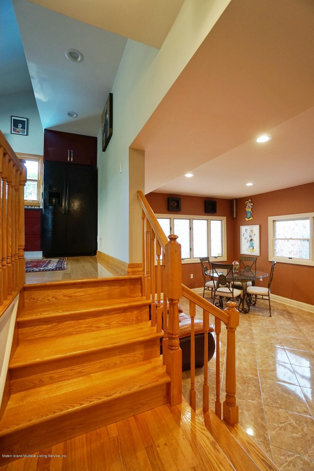 Single Family - Detached 48 Ocean Terrace  Staten Island, NY 10314, MLS-1130826-38
