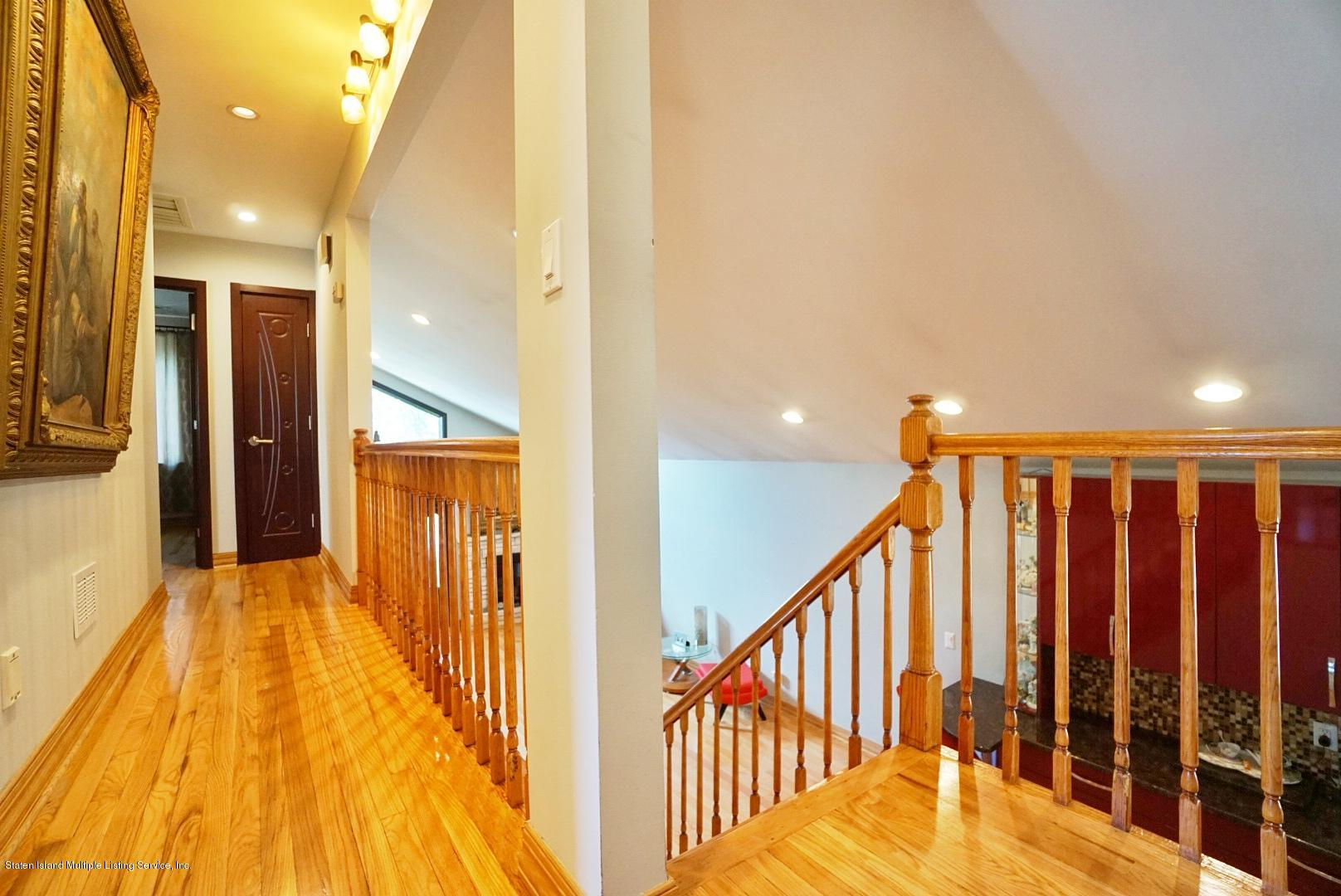 Single Family - Detached 48 Ocean Terrace  Staten Island, NY 10314, MLS-1130826-39