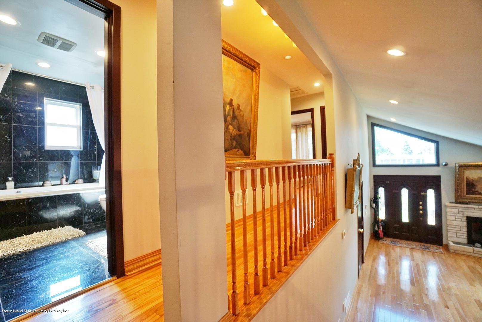 Single Family - Detached 48 Ocean Terrace  Staten Island, NY 10314, MLS-1130826-40