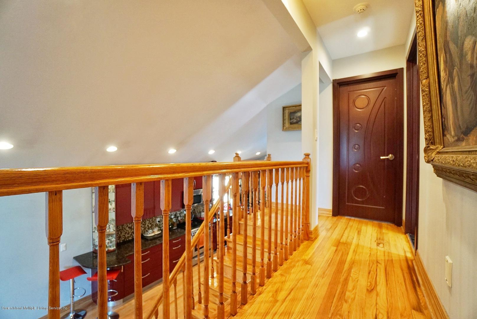 Single Family - Detached 48 Ocean Terrace  Staten Island, NY 10314, MLS-1130826-41