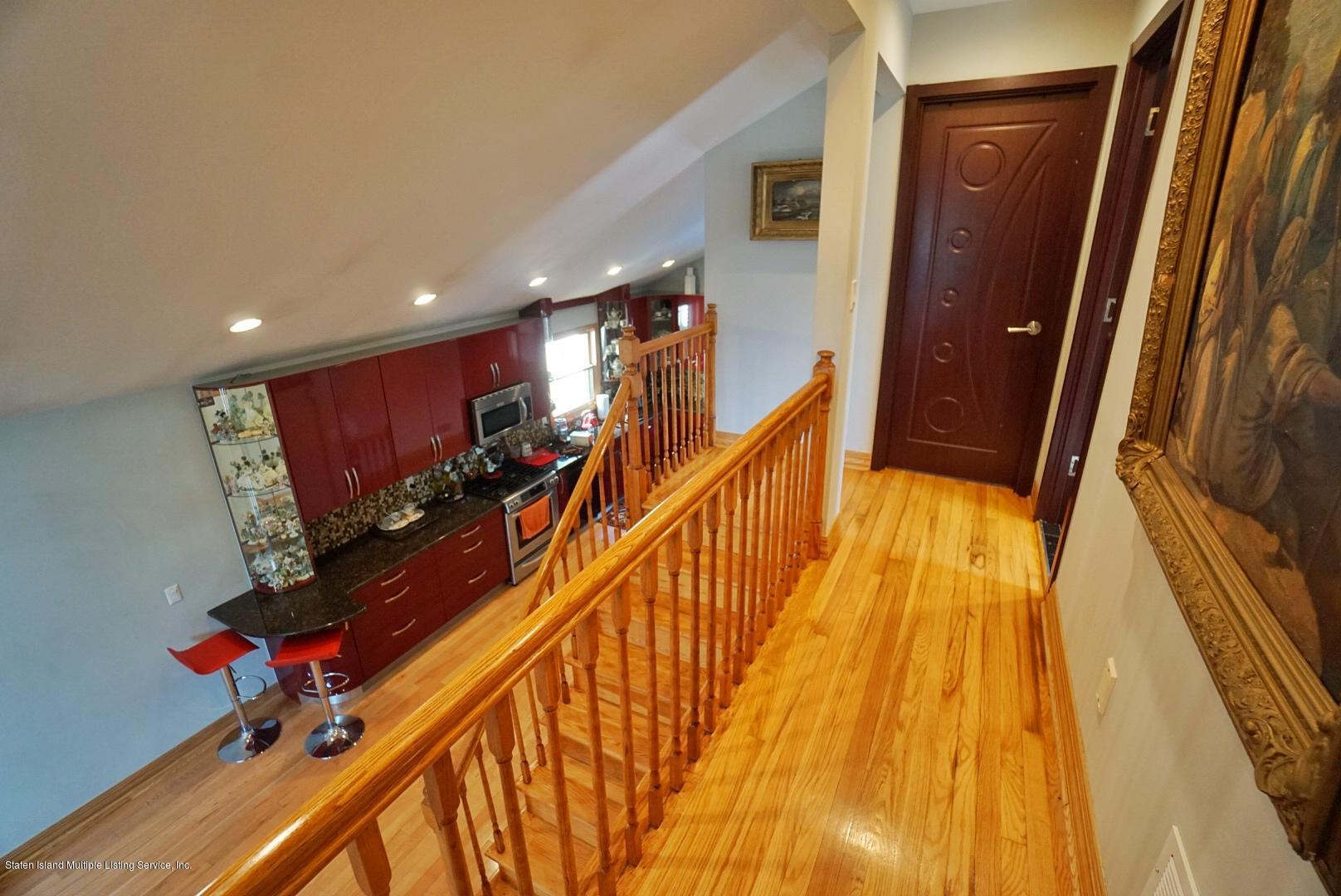 Single Family - Detached 48 Ocean Terrace  Staten Island, NY 10314, MLS-1130826-42