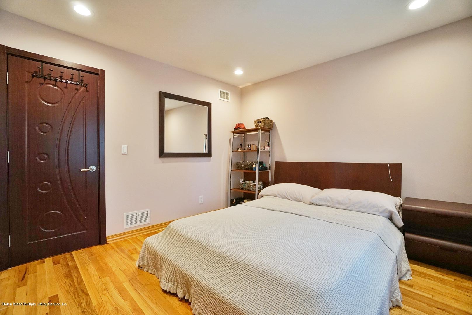 Single Family - Detached 48 Ocean Terrace  Staten Island, NY 10314, MLS-1130826-44