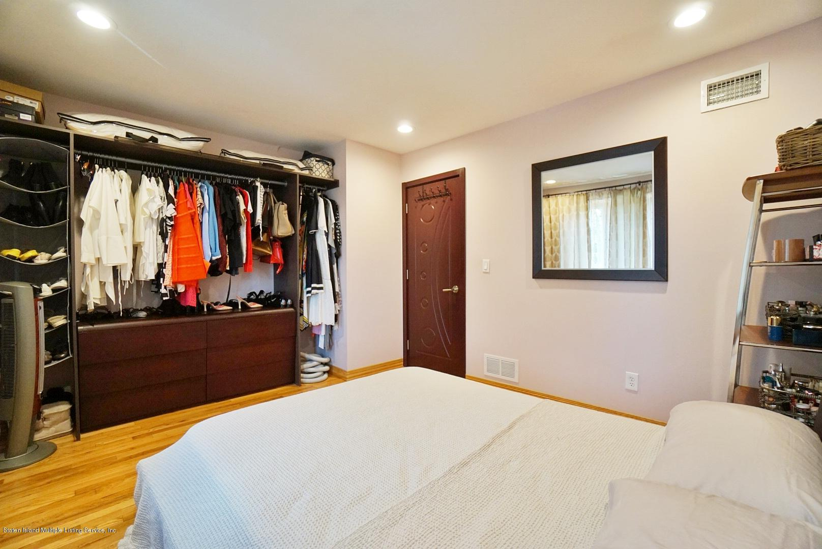 Single Family - Detached 48 Ocean Terrace  Staten Island, NY 10314, MLS-1130826-45
