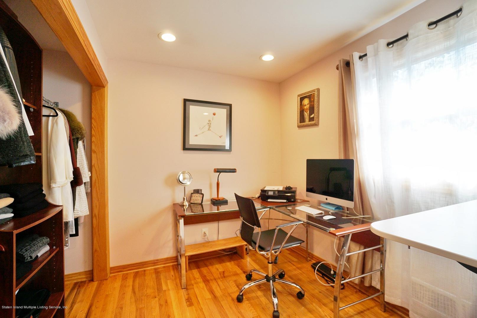 Single Family - Detached 48 Ocean Terrace  Staten Island, NY 10314, MLS-1130826-50